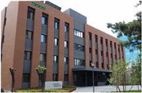 飞利浦PoE智能互联办公照明系统助力中国首个近零能耗示范建筑