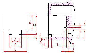 浅谈综合布线中器件匹配的重要性2