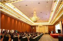 完美收官!2017年第十八届中国国际建筑智能化峰会广州站成功举办!
