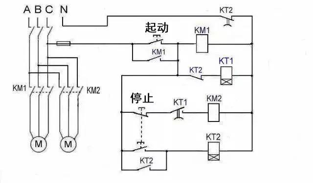 接线图,电子元件工作原理图,还有可控硅整流电路及负反馈调速装置原理