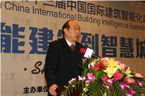 千家智客:房地产企业智能化升级的专业顾问