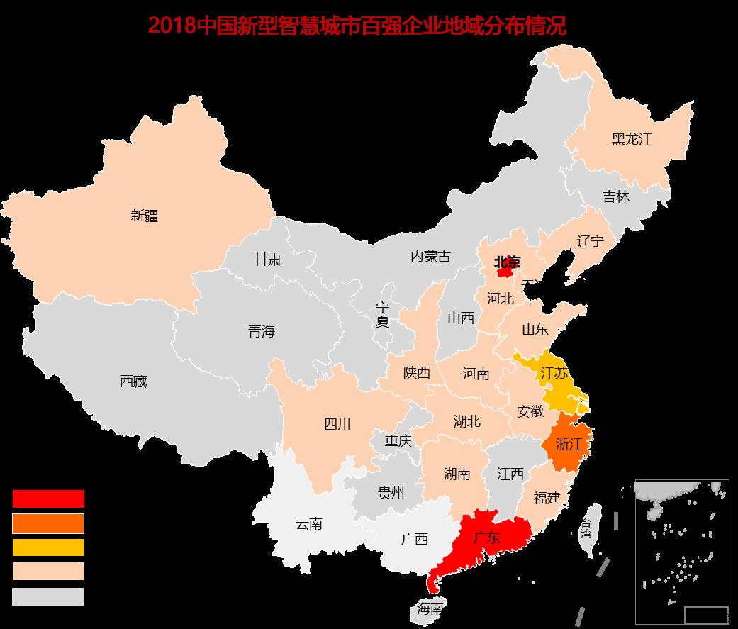 2018中国地图高清图片