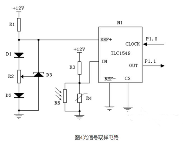 本文基于AT89C2051单片机的智能照明控制系统的设计原理与实现方法。首先根据设计要求用ProtelDXP软件绘制出原理图,然后依据原理图选择元器件,在实验板上布置元器件并连接线路,对硬件电路进行测试,检查串行口是否选错,测量电源是否正常,复位电平是否正确,单片机是否起振等等。由于此设计是在相对理想的情况下设计,在实际应用时,需把灯光控制系统和放映设备电源分开。当应用于其他工作场所时,可根据实际需要添加或者减少部分模块,如在道路使用时,则不需要时间控制电路;在室内使用时,还可以添加无线模块,方便控