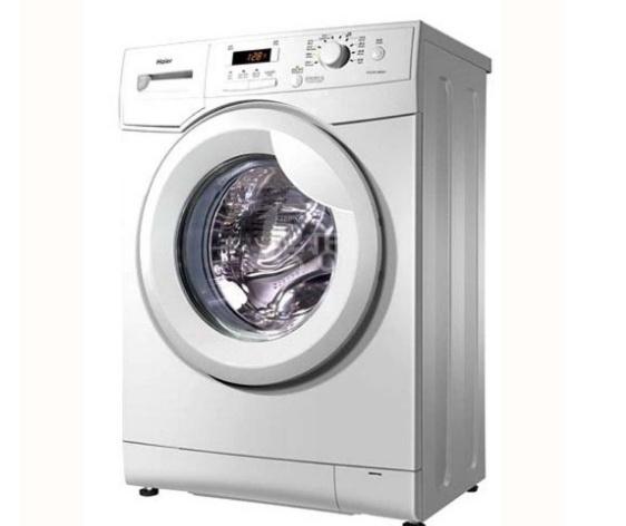 家用波轮洗衣机哪个好用?四款经典产品推荐