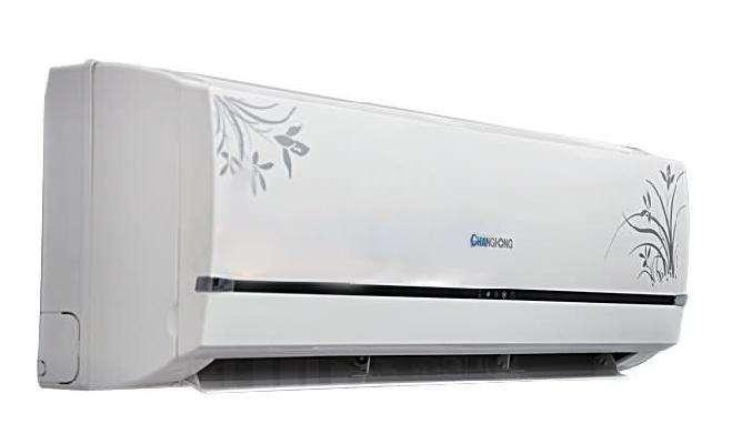空调分类有哪些?空调该怎么维护?