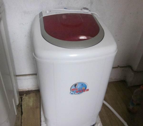 小鸭牌迷你洗衣机怎么用,小鸭牌迷你洗衣机如何消毒