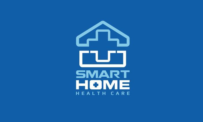 报告:未来4年智能家居健康市场将达220亿美元