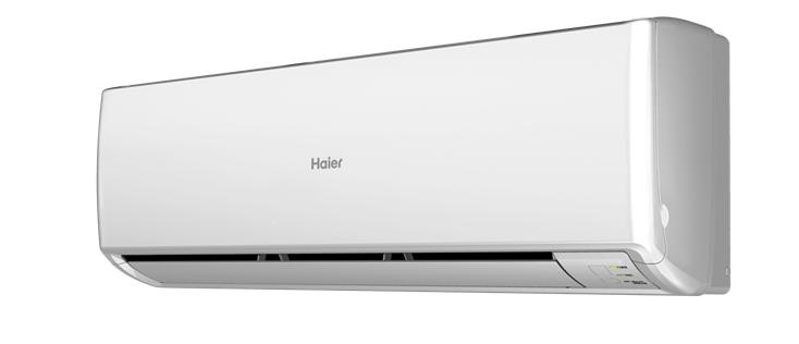 海尔空调怎么样 海尔和格力空调哪个好图片
