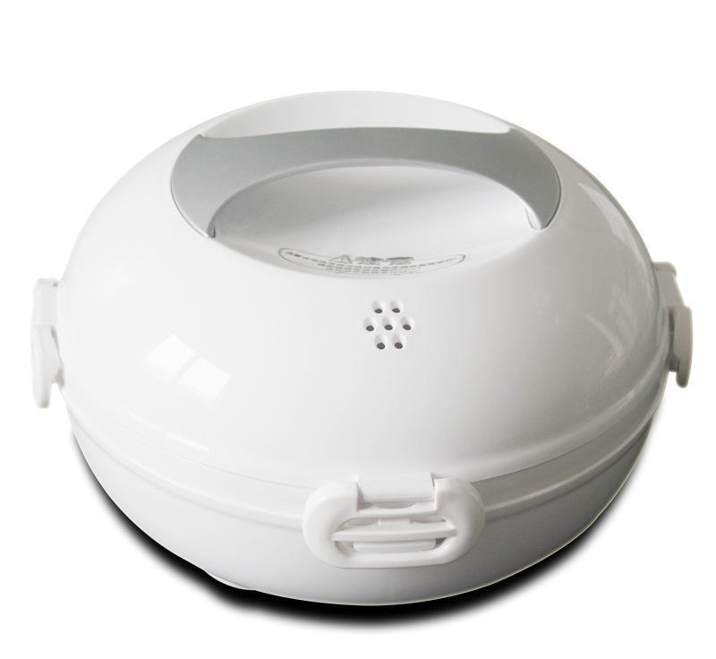 微波炉专用锅有哪些品牌 微波炉专用蒸锅品牌推荐