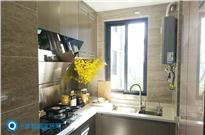 理性分析:新婚夫妻家庭是否要购买洗碗机?