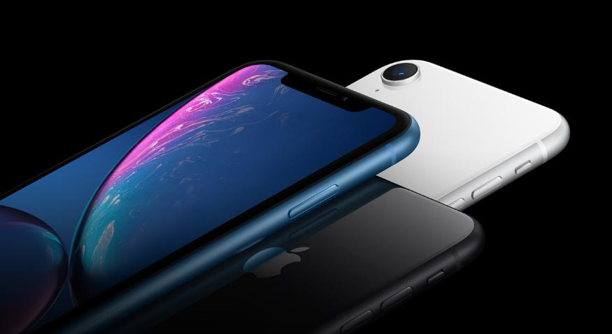 iPhone什么时候才能支持5G