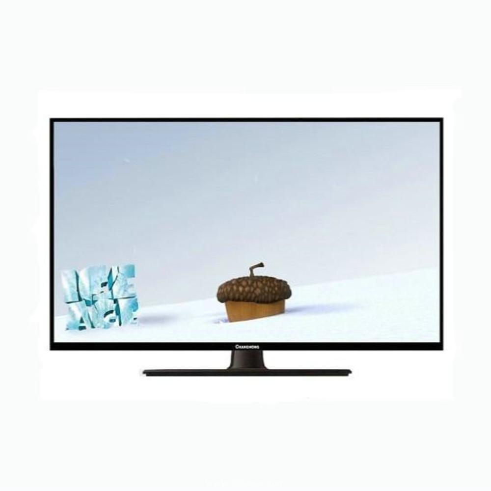 海爾電視32寸價格多少 海爾32寸液晶電視推薦