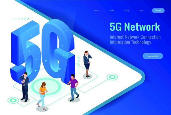 三星:真正的5G标准将于2019年12月诞生
