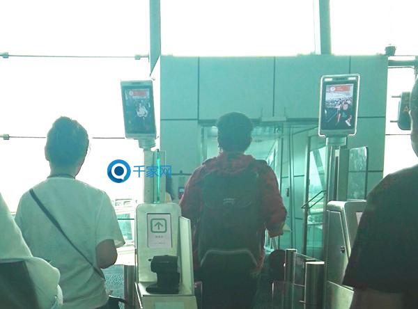 海外市场安防商机无限 安企迎来新发展空间_亚博