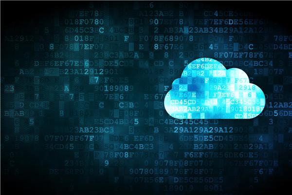 《边缘云计算技术与标准化白皮书》推动云产业发展