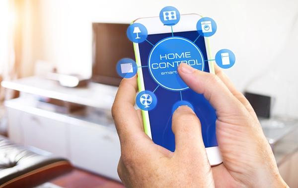 从CES 2019,看智能家居未来发展趋势