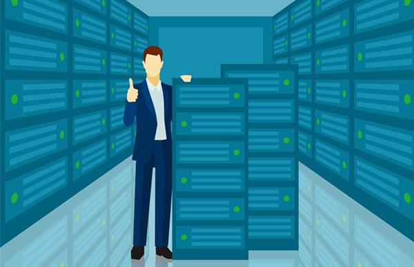 如何成为一名数据中心运维工程师?