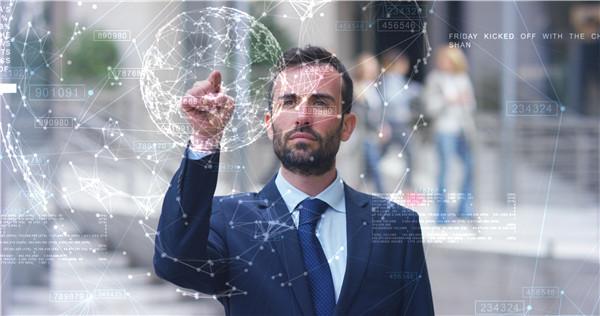 2018年智能家居和智能锁企业较具影响力的投融资事件大盘点
