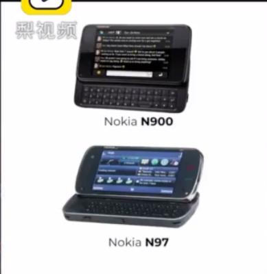 十年对比挑战盛行,智能手机2009 VS 2019有何不同?
