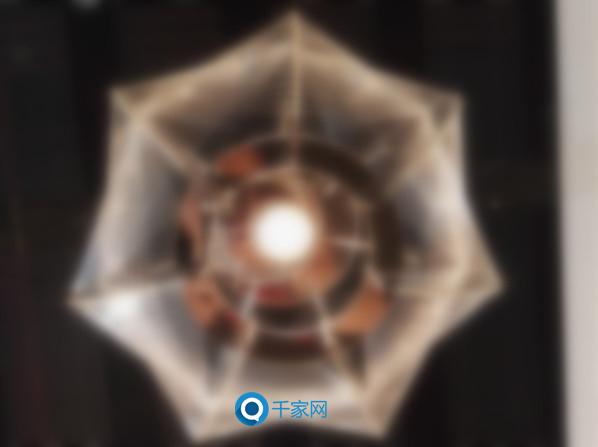 照明小知识影响预热式荧光灯寿命的因素有哪些?