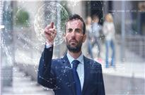 坚守技术创新和价值经营方能引领产业升级