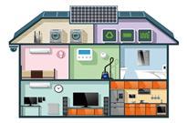 家电市场或将迎来更新需求高潮 今年购买智能绿色产品正当时