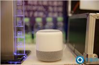 信息裸奔的时代,你家的智能音箱可能变成窃听器?