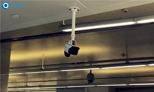 移動視頻監控技術雖然存在多項挑戰 但未來市場前景廣闊