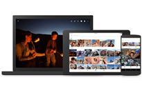 苹果、谷歌、华为,如何利用人工智能改进手机摄影技术?
