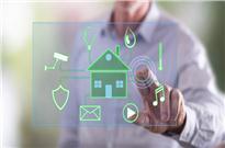 智能家居将成为家电产业在2019年的第三战场