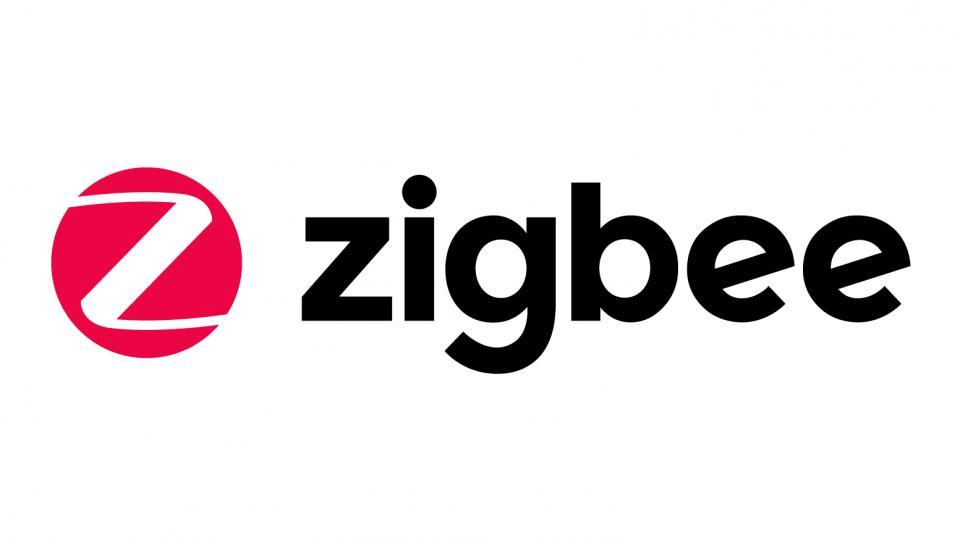 Zigbee是什么?为什么说最适合智能家居设备?