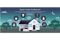 Trend Micro报告显示,智能家居的复杂性易引发安全风险