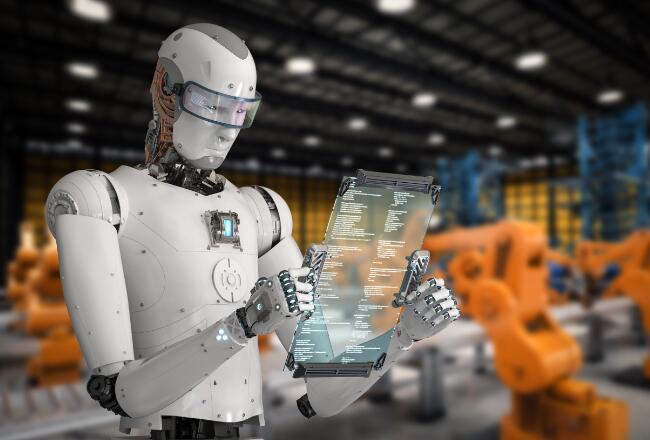 亚博:Gartner:大众对人工智能的五个误解