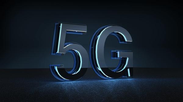 《亚博》安防企业到底该不该重视5G技术?
