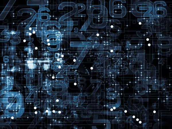《亚博》惊悚!256万隐私数据被泄露 !
