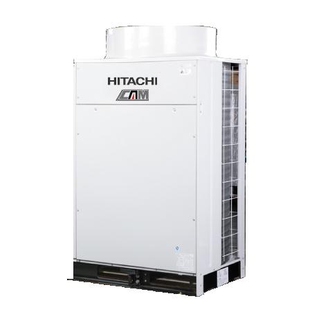 水冷空调价格如何  水冷空调有哪些优缺点