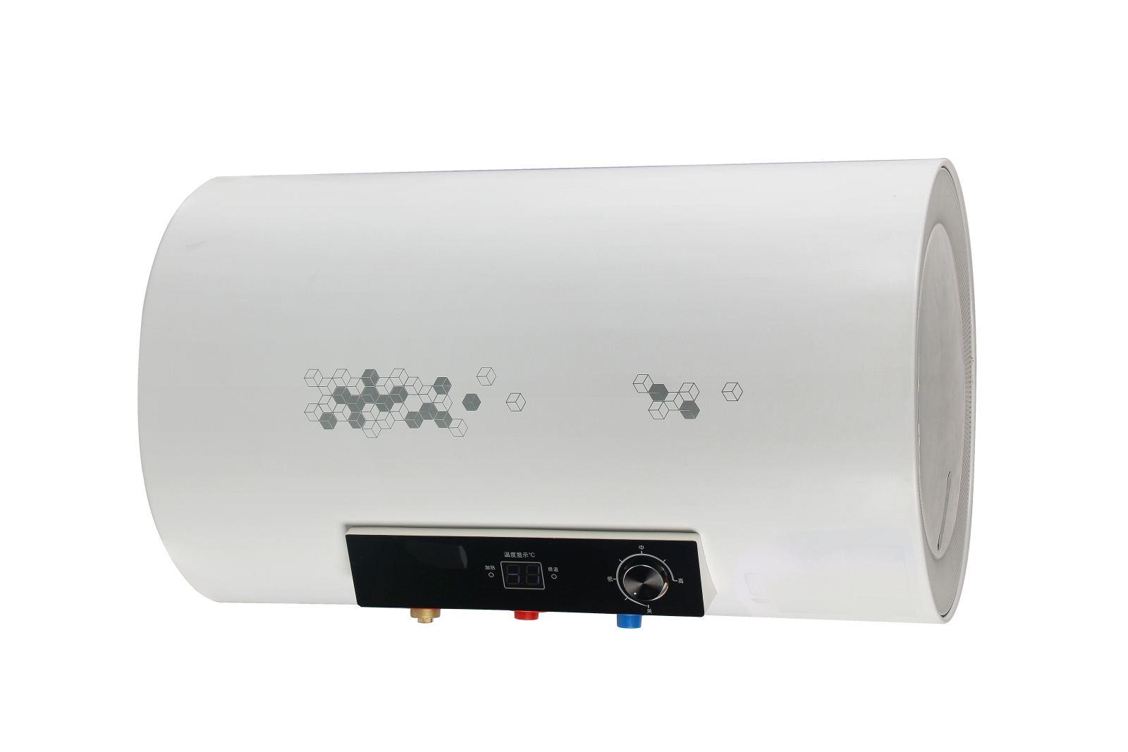 海尔电热水器如何 海尔电热水器的五大特色需知