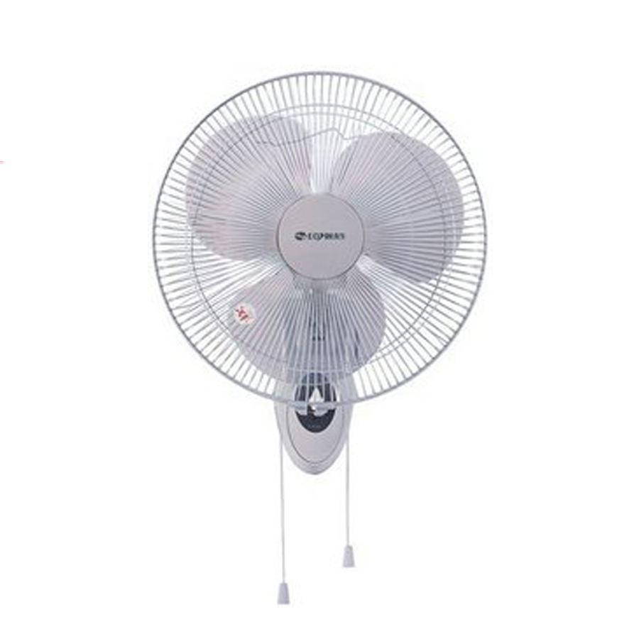 新宝gg平台注册电风扇