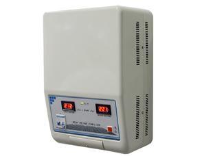 空调稳压器有用吗  怎么选购空调稳压器