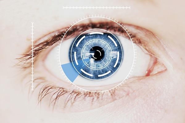 当智能家居的面部识别无处不在,你的个人隐私还安全吗?