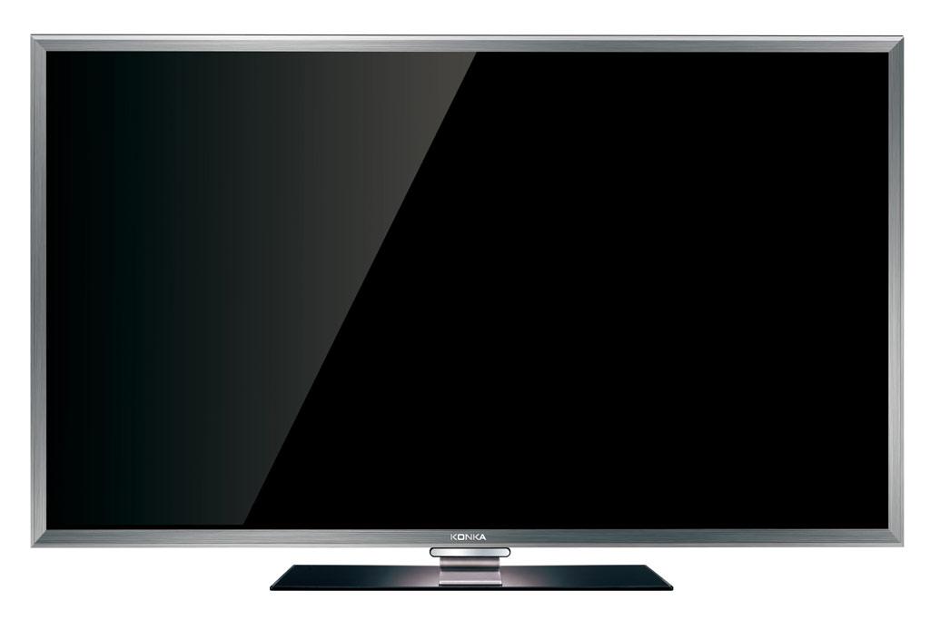 互联网电视是什么意思  互联网电视有哪些品牌