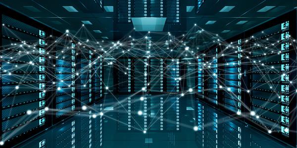 如何管理综合布线系统 如何保护综合布线系统