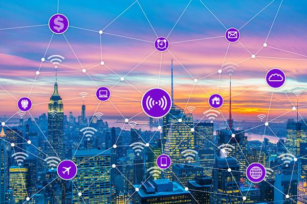 联通网研院王光全:5G和智慧城市催生对光纤网络的需求