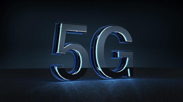 5G自动驾驶技术首次用于特种车辆