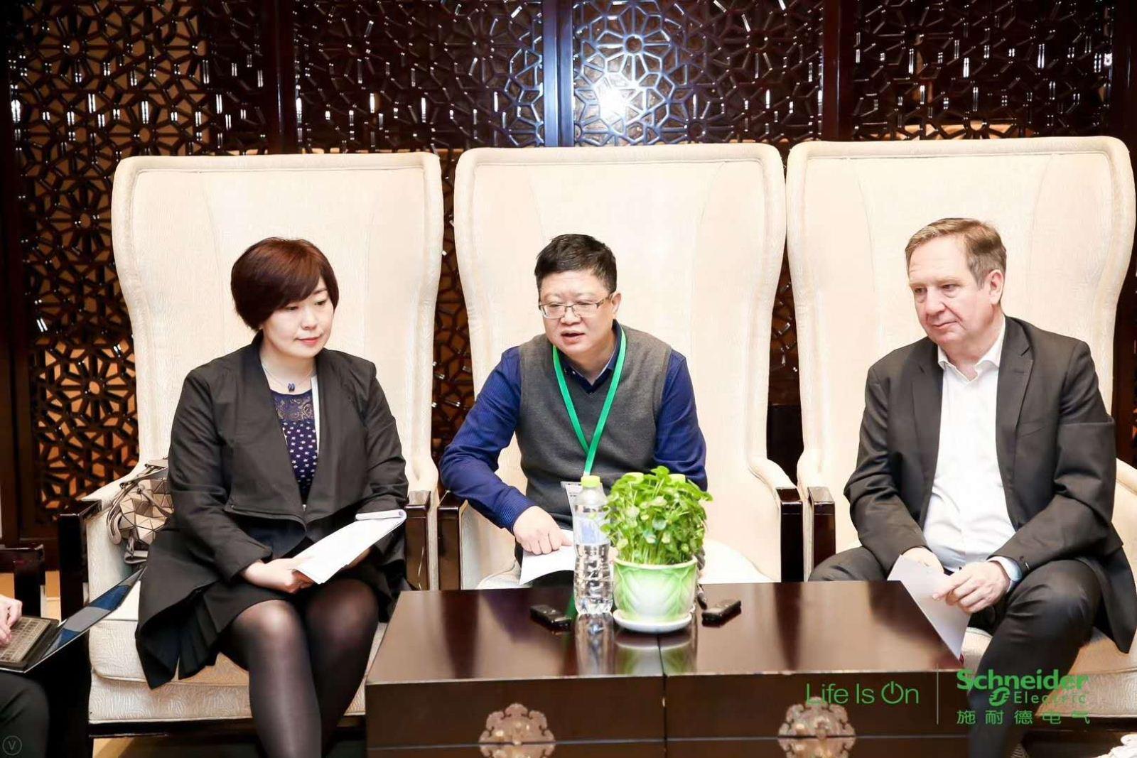 http://www.reviewcode.cn/chanpinsheji/45716.html