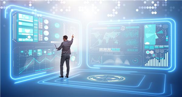上海成立人工智能发展联盟