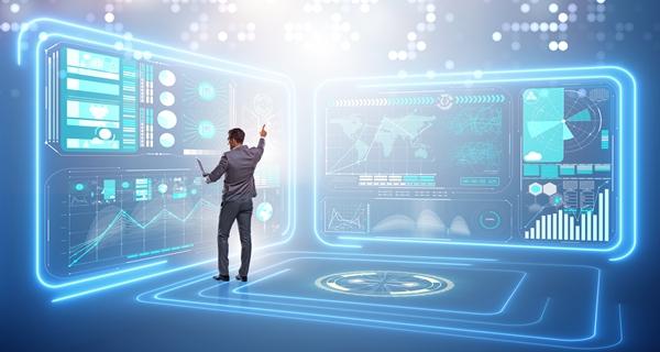 BA楼宇自控系统与智能照明控制系统区别在哪里