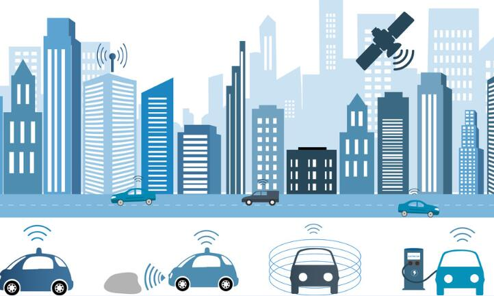深圳住建局发布房改三大意见稿 大力推进绿色物业和智慧社区建设