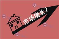 从上市公司财报看中国经济转型:营收微增长,研发大增加
