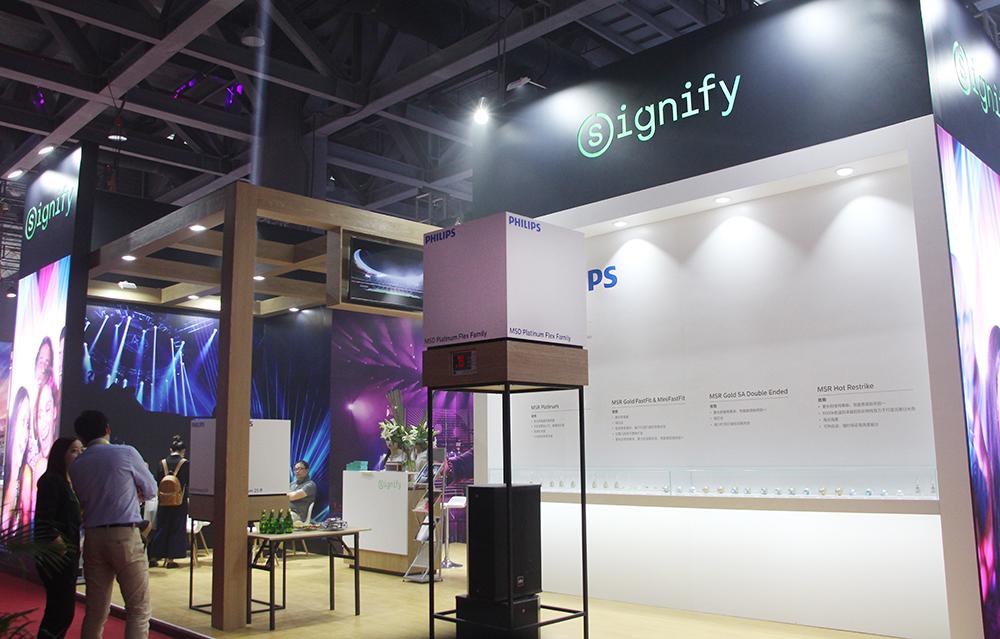 Yannuofei:深入培育中国特种照明市场,推动节能